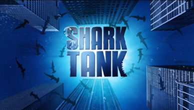 abc shark tank casting call