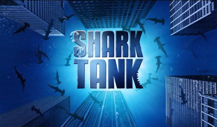 abc shark tank casting call