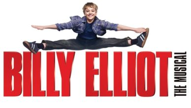 billy-elliot-the-musical-auditions