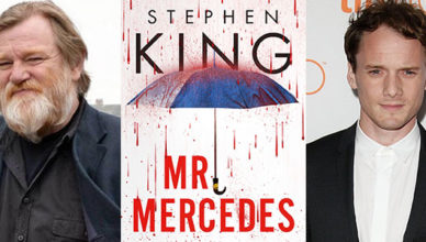 casting-call-for-mr-mercedes