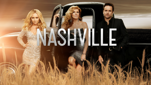 casting call nashville leadcastingcall