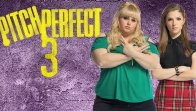 pitch perfect 3 casting calls