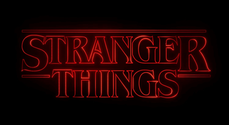 Stranger_Things_Casting Call