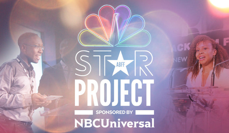 abff Star-Project 2017