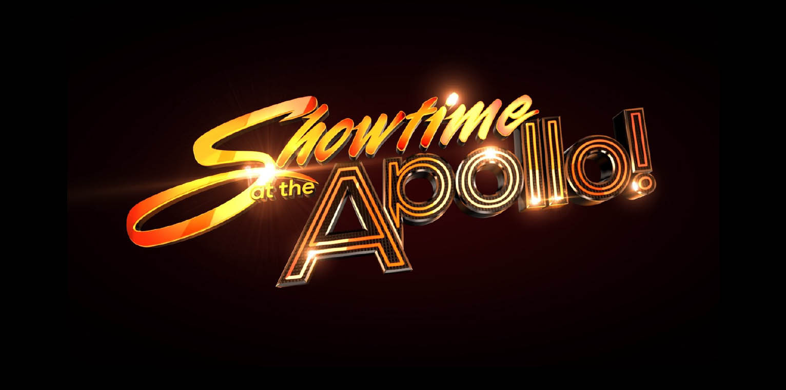 Auditions - Apollo Theater