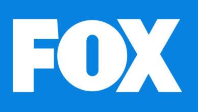 fox pilot casting call