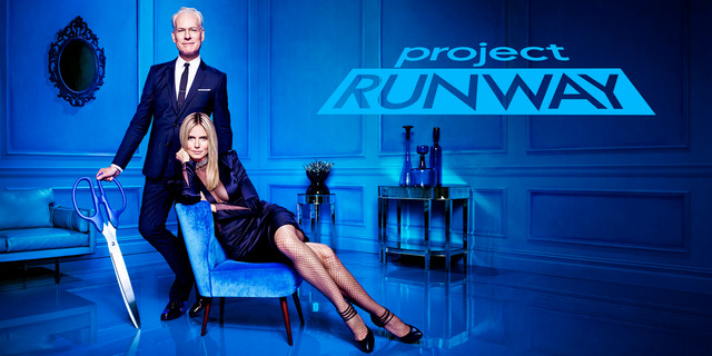 project-runway-castingcall