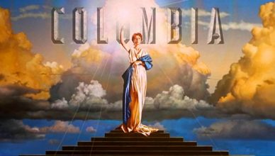 untitled columbia pictures casting call