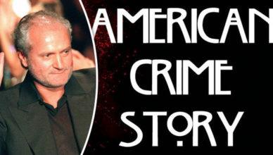 american crime casting call