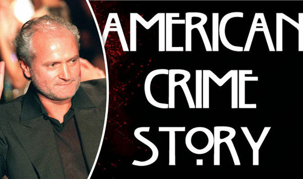american crime casting call