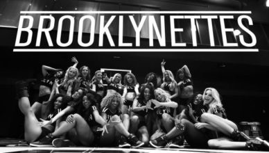 brooklynettes dance team auditions