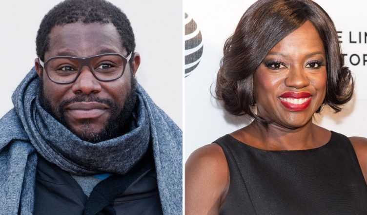 casting call for widows steve mcqueen