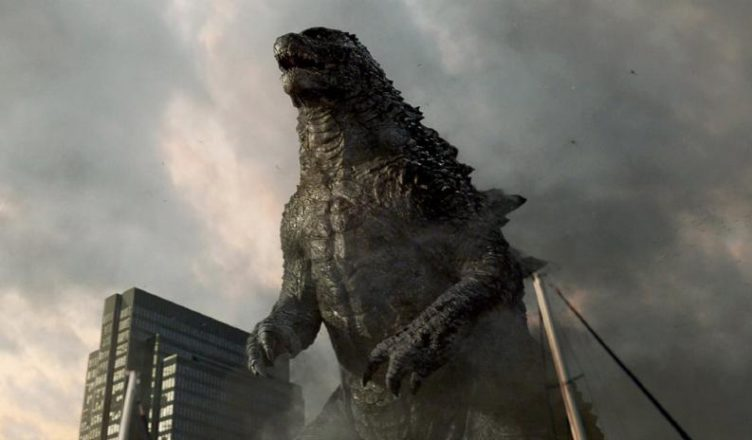 godzilla-king of the monsters casting call