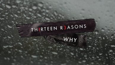13 reasons why casting call