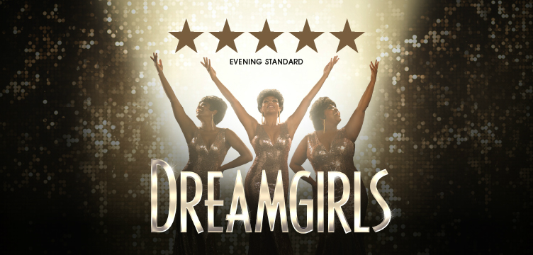dreamgirls-broadway auditions