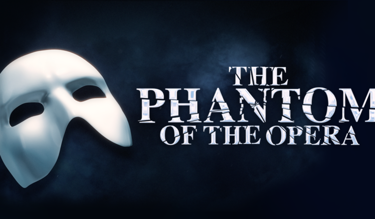 phantom of the opera auditions