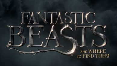 fantastic-beasts-and where to find them casting call