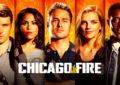 castingcall chicago fire