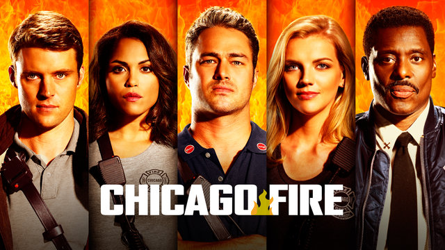 castingcall chicago fire