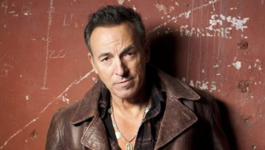 bruce_springsteen headed to broadway