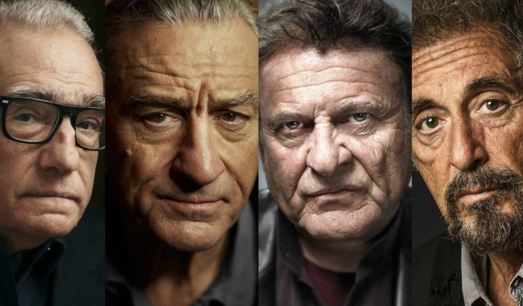 The-Irishman-Movie-Casting