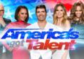 Americas-GoT-Talent-Season13 Auditions