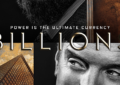 howtime-Billions casting call