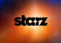 Starz-sweetbitter casting call