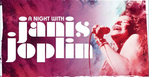 a night with janis-joplin-singers needed