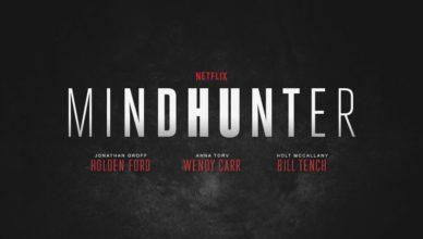 mindhunter renewed season 2