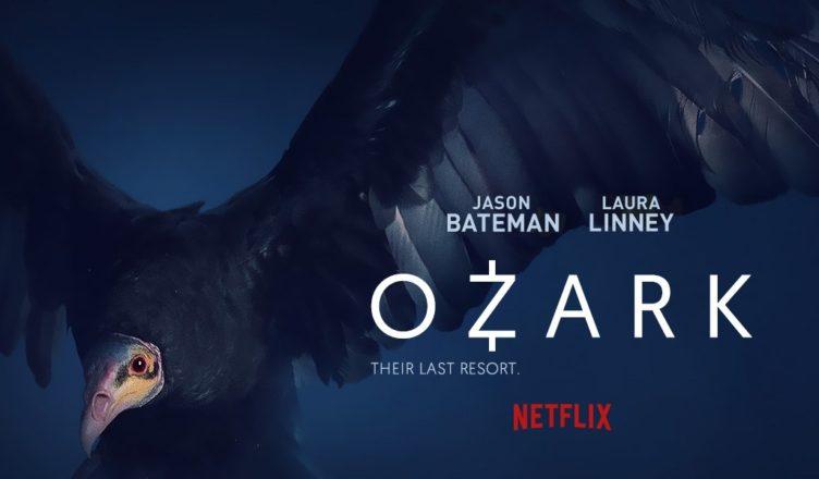 netflix ozark casting call