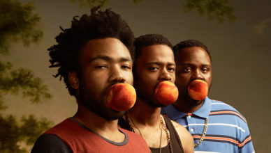 tv series atlanta casting call