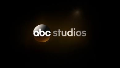 ABC_Studios Casting