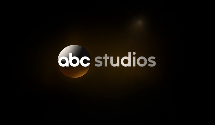 ABC Conducting National Talent Search For Latina Women