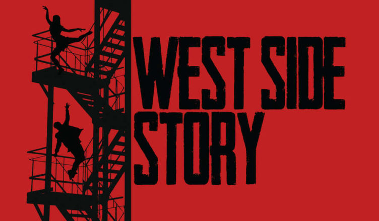 casting call west_side_story