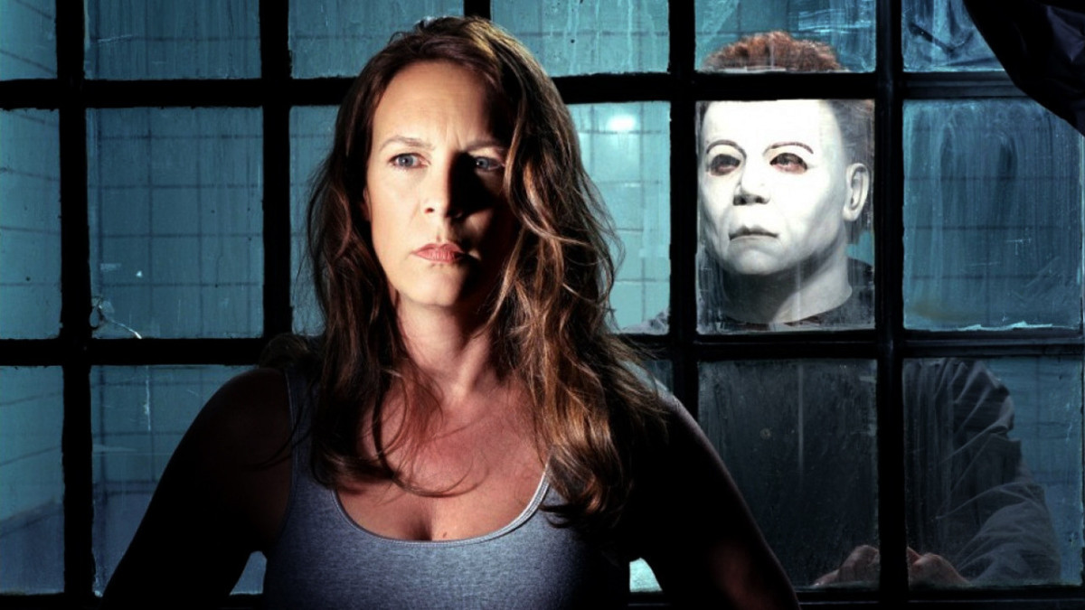 halloween reboot 2018 casting call - leadcastingcall
