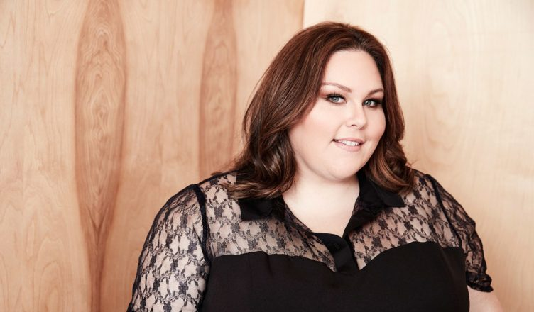 Chrissy-Metz-The Impossible