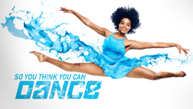 so you think you can dance 2018 auditions