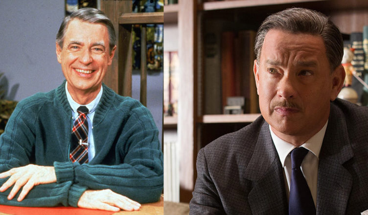 Open Casting Call For You Are My Friend Mr Rogers Film Leadcastingcall
