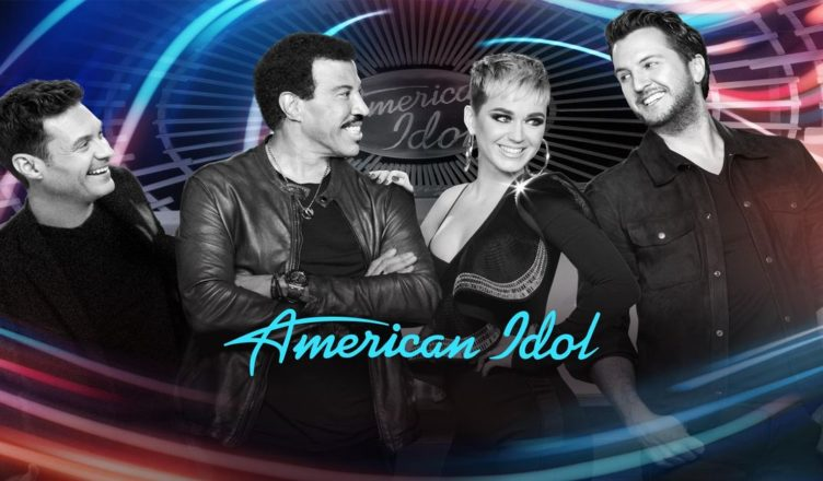 American Idol Auditions 2019 - LeadCastingCall