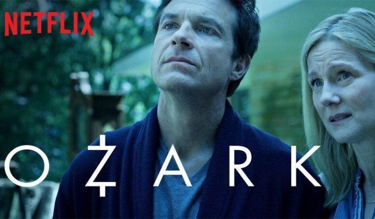 Ozark' Season 3 Casting Call - LeadCastingCall