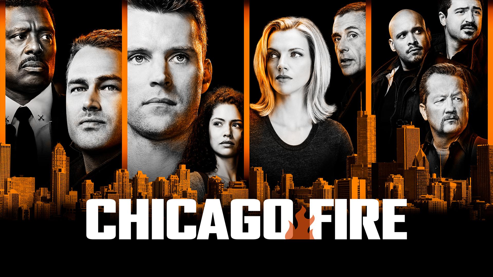 nbc s chicago season 8
