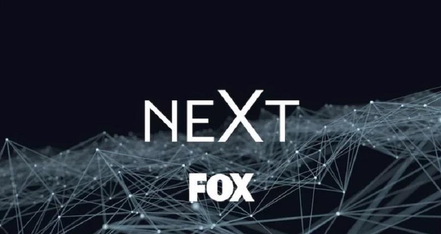 Fox Serie