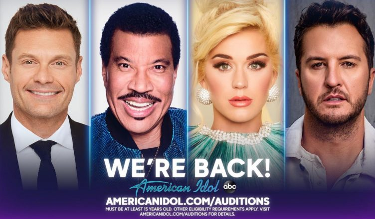 americanidol-auditions-20