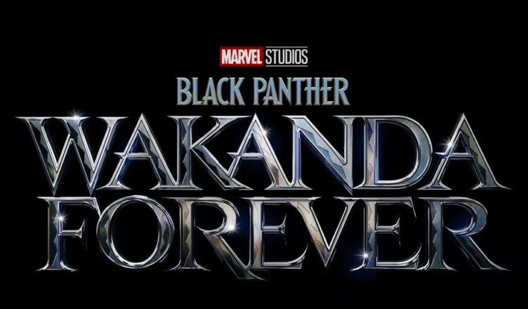 black panther wakanda forever casting