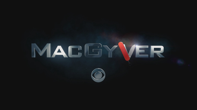 Casting Background For Tv Series Macgyver Leadcastingcall